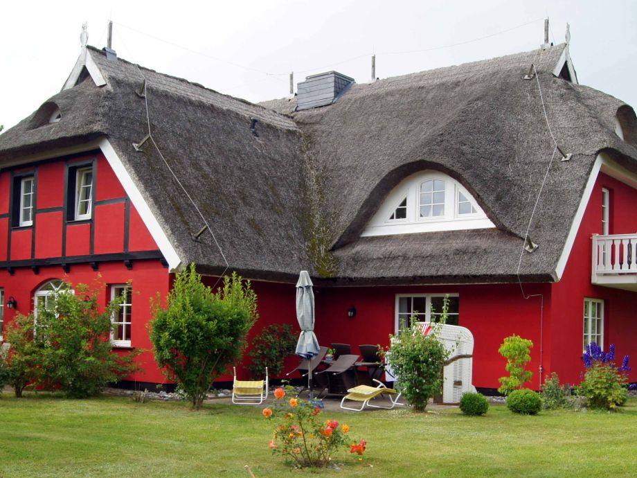 Landhaus Uhlenhof