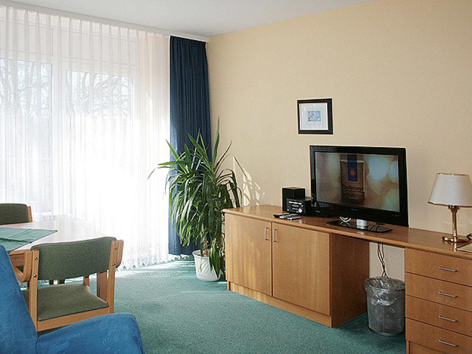 ferienwohnung am schloonsee whg c 10 seebad. Black Bedroom Furniture Sets. Home Design Ideas