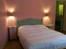 Apartment Gästeträume - Apartment Barceloneta
