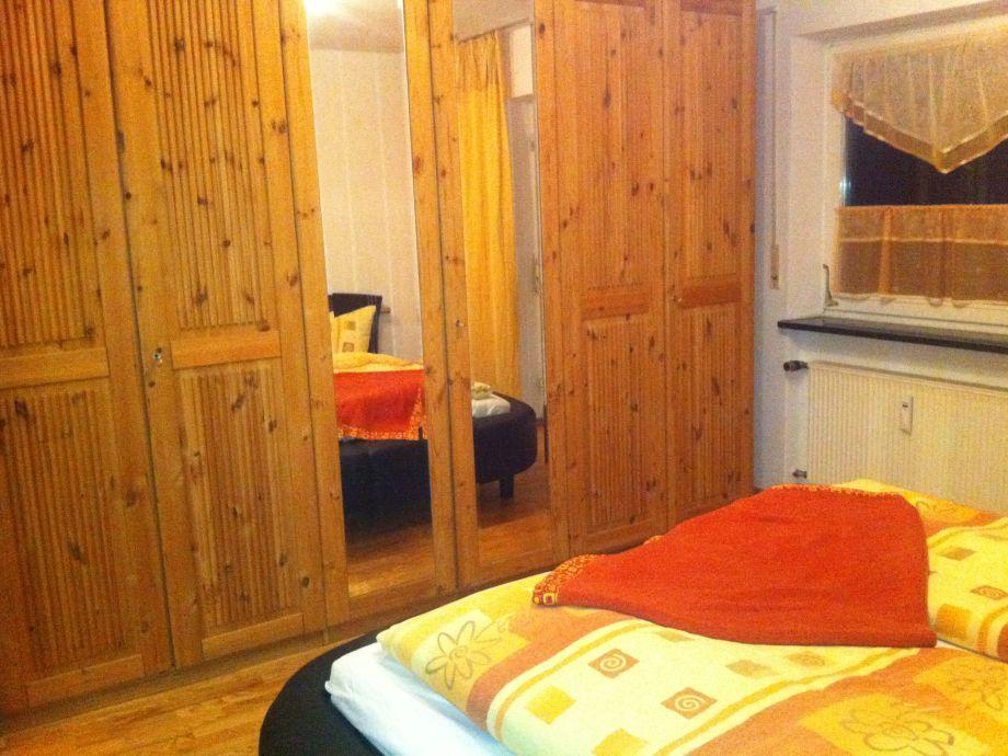 wohnzimmer steinwand kosten:naturstein wohnzimmer kosten ...