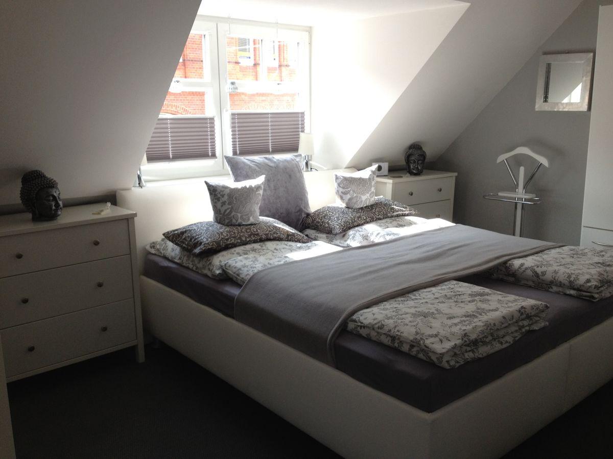 ferienwohnung kaffeeduft kappeln schlei ostsee schleswig holstein frau anita gambillara. Black Bedroom Furniture Sets. Home Design Ideas