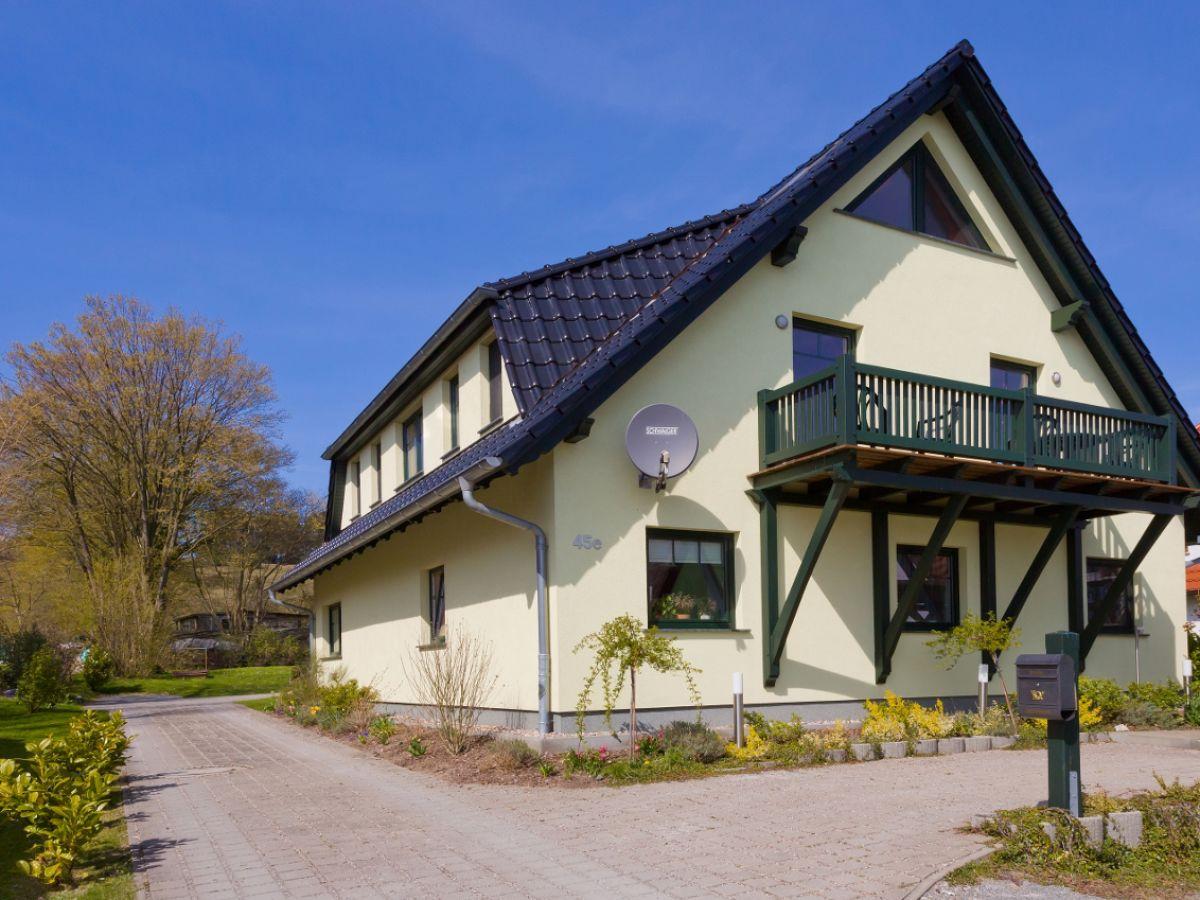ferienwohnung wasserblick middelhagen firma grundst cksgemeinschaft k bernhagen r nagel. Black Bedroom Furniture Sets. Home Design Ideas