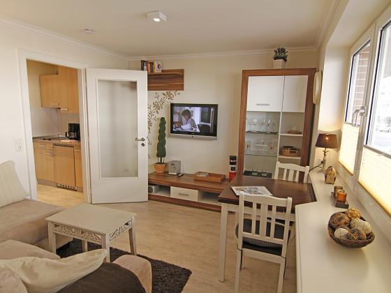 ferienwohnung strandkoje 15 sylt firma das team. Black Bedroom Furniture Sets. Home Design Ideas