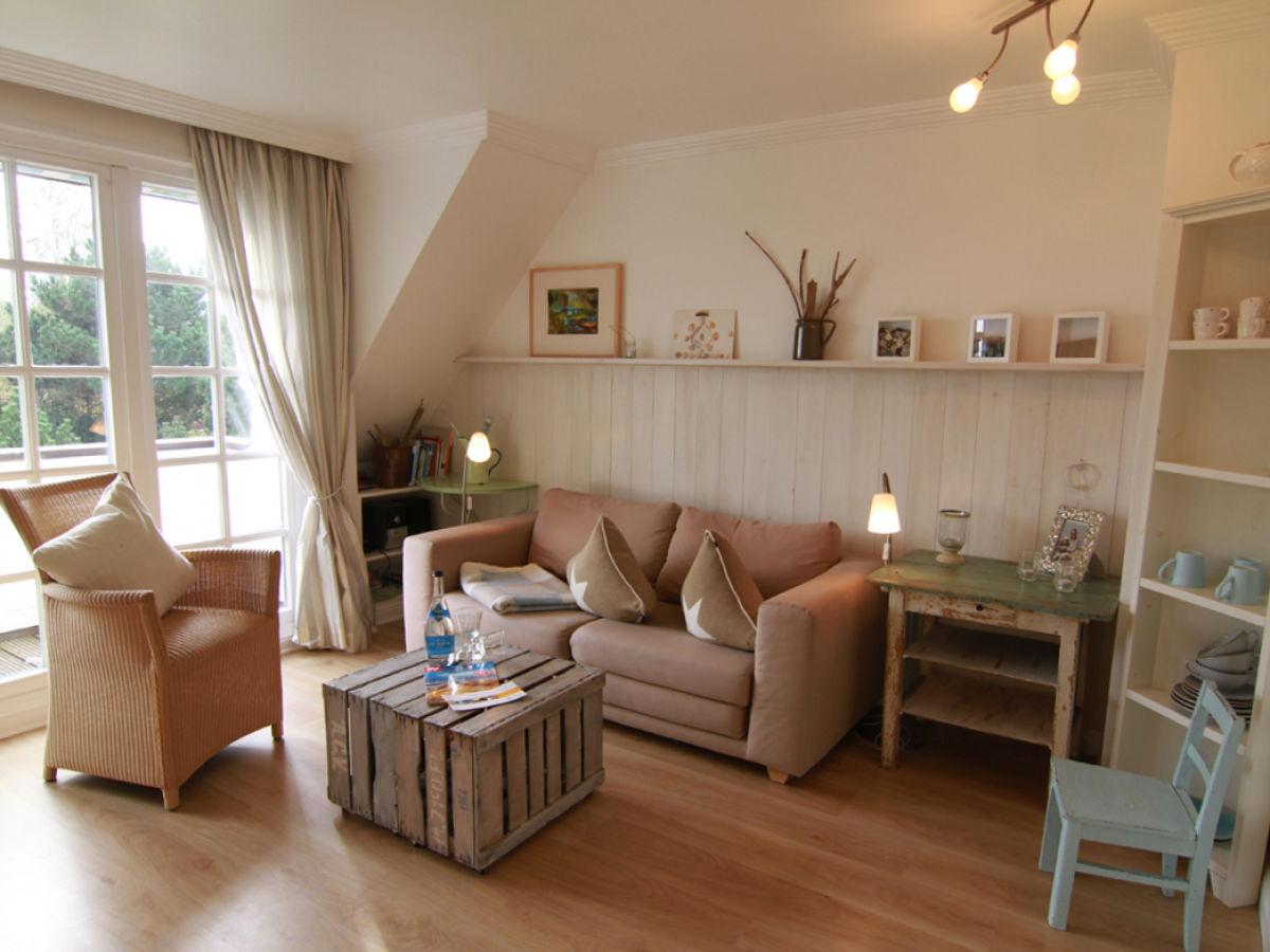 ferienwohnung beim f hrhaus nordsee sylt munkmarsch firma das team fineline sylt. Black Bedroom Furniture Sets. Home Design Ideas