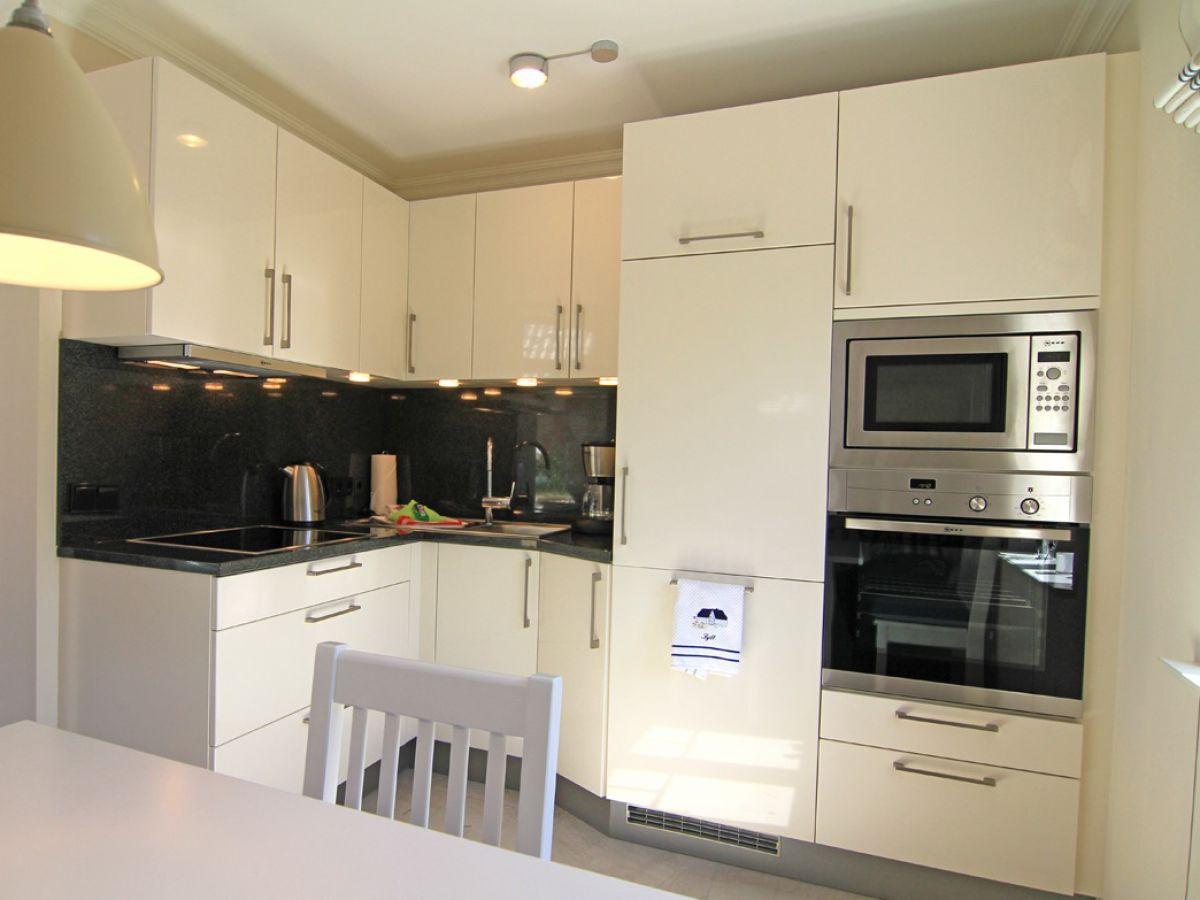 ferienwohnung hannah nordsee sylt westerland firma. Black Bedroom Furniture Sets. Home Design Ideas