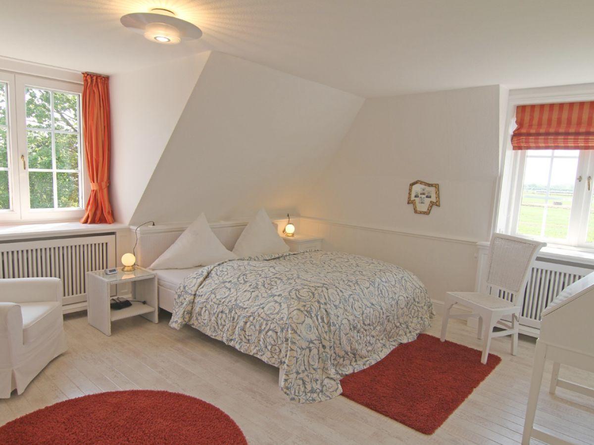 Ferienhaus wiip h s nordsee sylt keitum firma das for Zeitgenossisch schlafzimmer behaglich