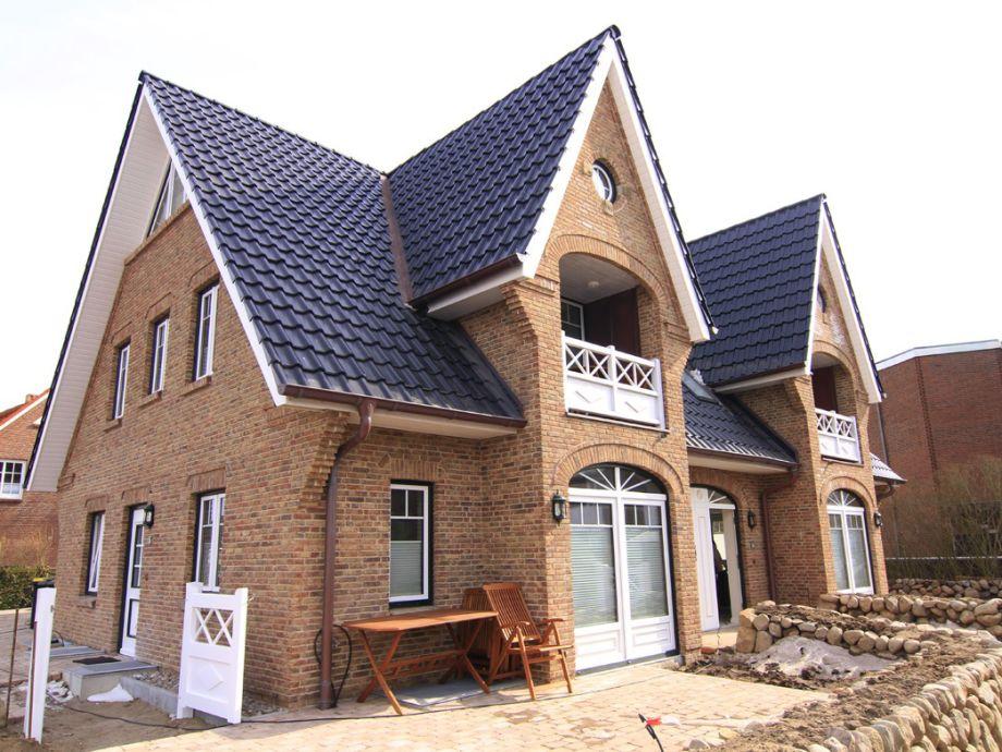 ferienwohnung meeresbrise nordsee nordfriesische inseln sylt westerland firma das team. Black Bedroom Furniture Sets. Home Design Ideas