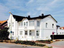 Ferienwohnung Villa Frische Brise 3 -Seerose