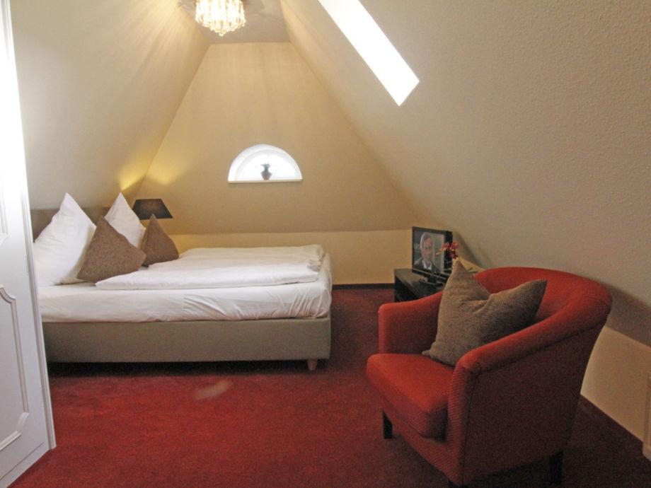 ferienwohnung wanlik h s 2 nordsee nordfriesische inseln. Black Bedroom Furniture Sets. Home Design Ideas