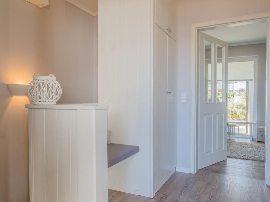 ferienwohnung strandl ufer nordsee nordfriesische inseln sylt wenningstedt firma das team. Black Bedroom Furniture Sets. Home Design Ideas