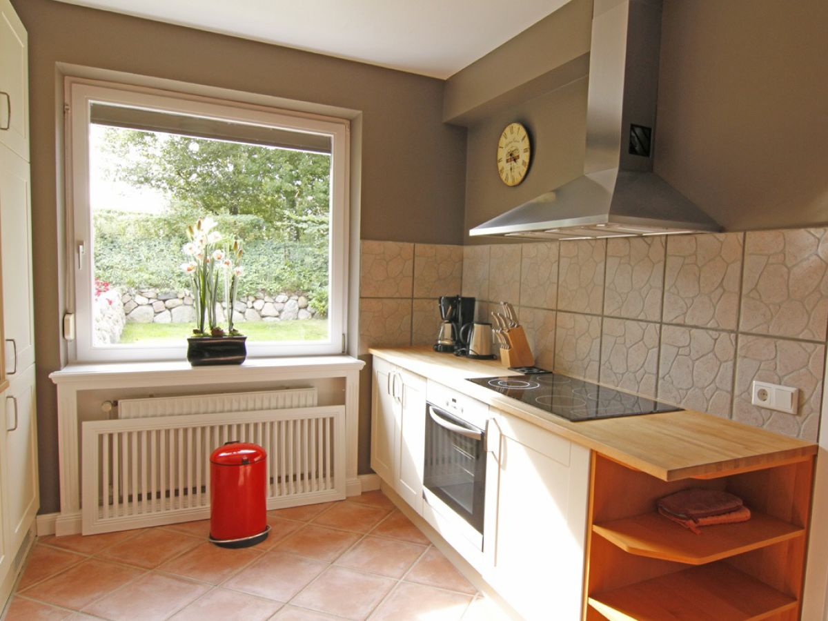 ferienhaus s ns h s nordsee nordfriesische inseln sylt munkmarsch firma das team fineline. Black Bedroom Furniture Sets. Home Design Ideas