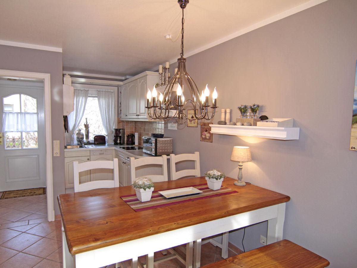ferienhaus tinchen nordsee sylt westerland firma das. Black Bedroom Furniture Sets. Home Design Ideas