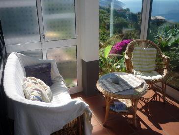 Ferienhaus Casa Brisa Mar