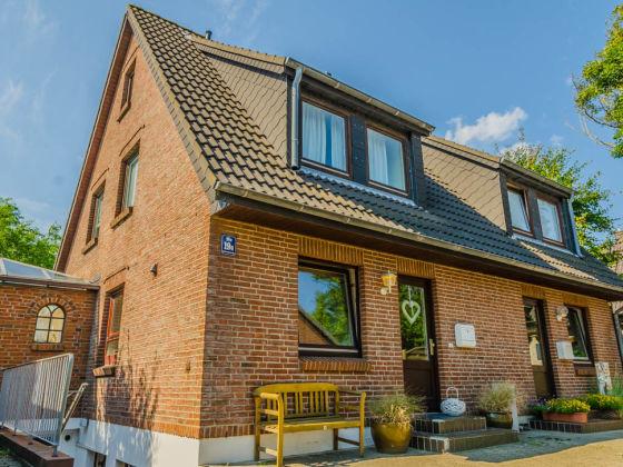 ferienwohnung alt westerland nordfriesland nordsee sylt. Black Bedroom Furniture Sets. Home Design Ideas
