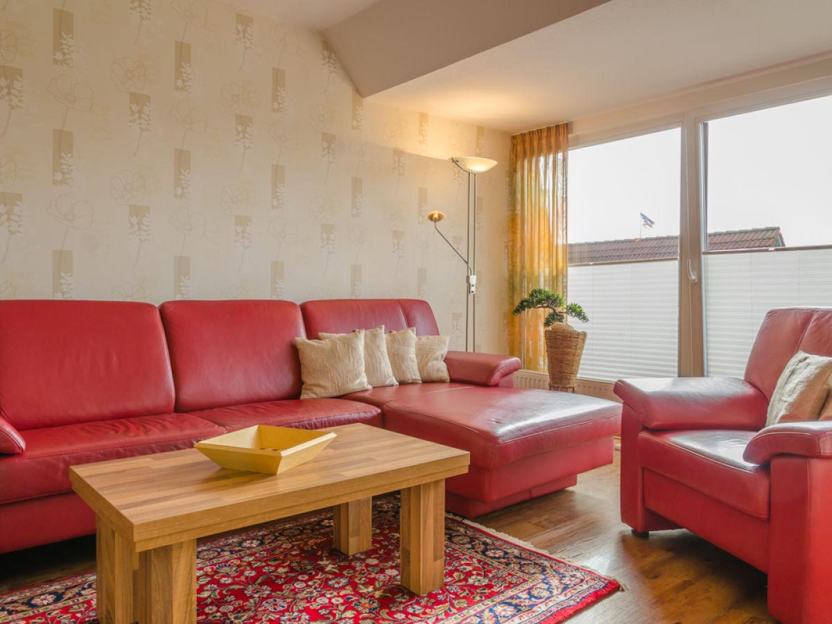 Gemütlich Idee Fur Haus Renovieren Grune Akzente Modernen Raum ...