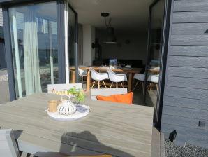 Ferienhaus Olpenitz & Strand