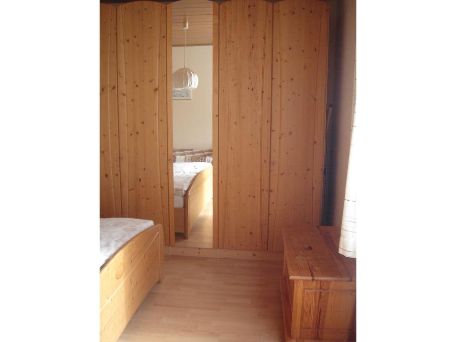 ferienwohnung am stadtfeld schleiregion ostseefjord. Black Bedroom Furniture Sets. Home Design Ideas