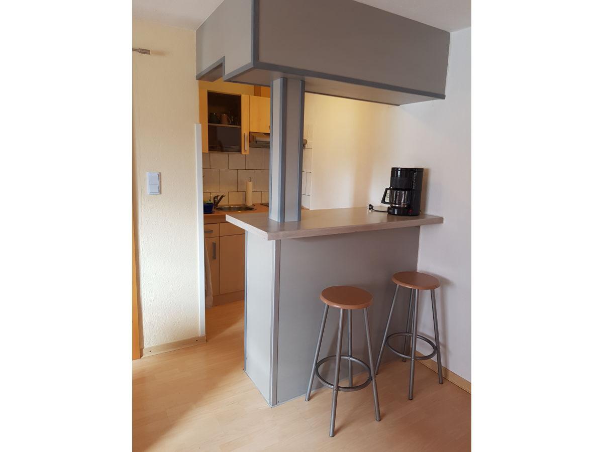 ferienwohnung traumurlaub nordsee cuxhaven sahlenburg frau alexandra boy. Black Bedroom Furniture Sets. Home Design Ideas
