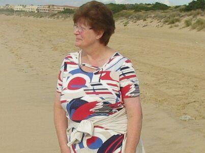 Ihr Gastgeber Christiane Kroschl