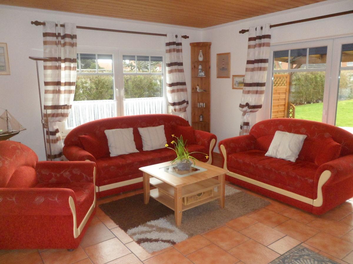 ferienhaus watt nblick nordsee ostfriesland norden norddeich herr thorsten dissmann. Black Bedroom Furniture Sets. Home Design Ideas