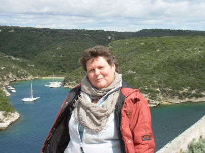 Ihr Gastgeber Zuzanna Maly