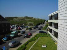 Ferienwohnung Apartment 12
