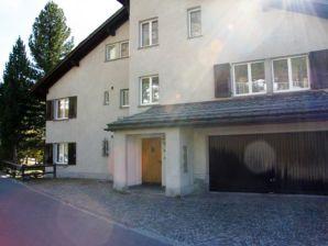 Ferienwohnung Casa Sella