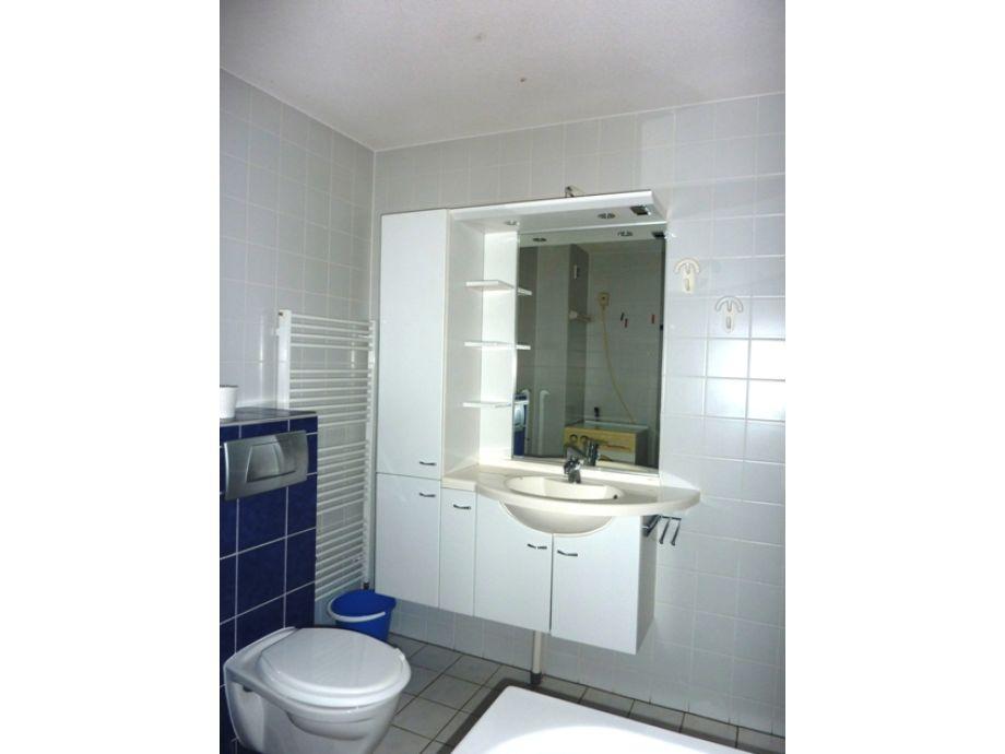 ferienwohnung petten beach 12 nordholland herr j rg weller. Black Bedroom Furniture Sets. Home Design Ideas