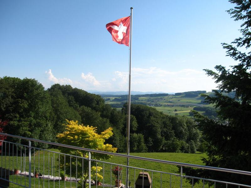 Ferienwohnung Vonarburg