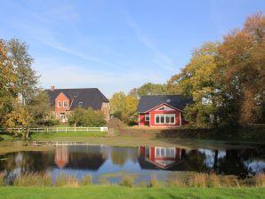 Ferienwohnung Stollberg-Ebsen