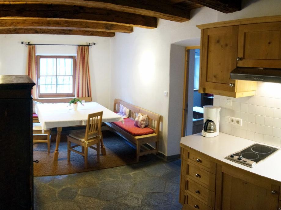 apartment berggericht italien s dtirol frau martha innerbichler. Black Bedroom Furniture Sets. Home Design Ideas