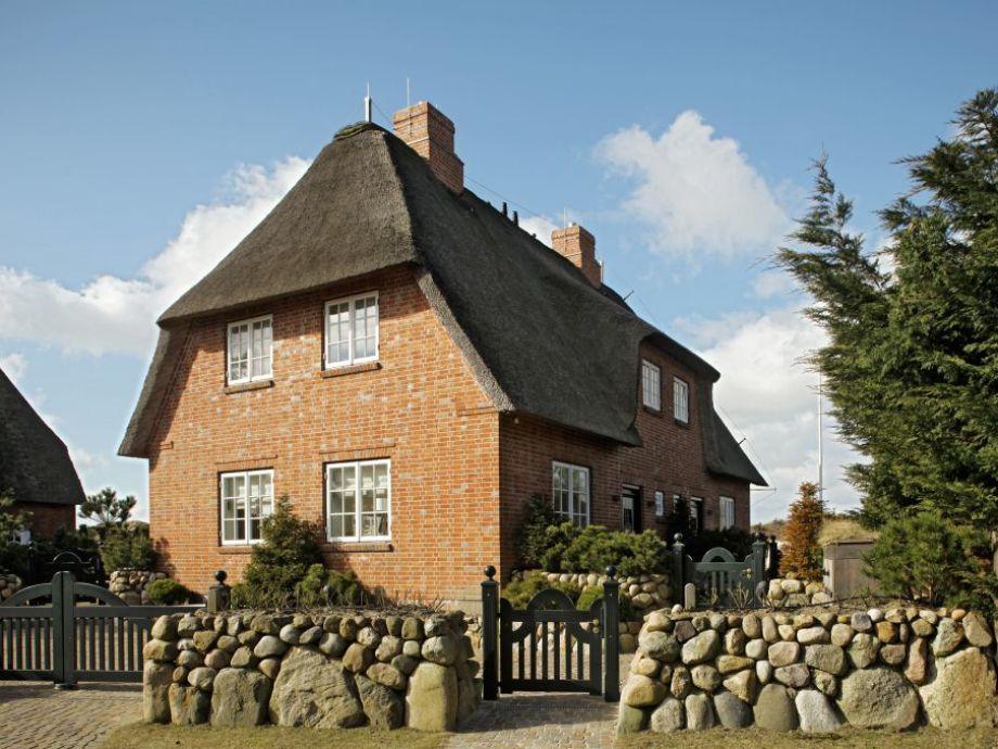 ferienhaus almost heaven nordsee nordfriesische inseln sylt list firma. Black Bedroom Furniture Sets. Home Design Ideas