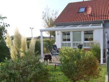 Ferienhaus Popp