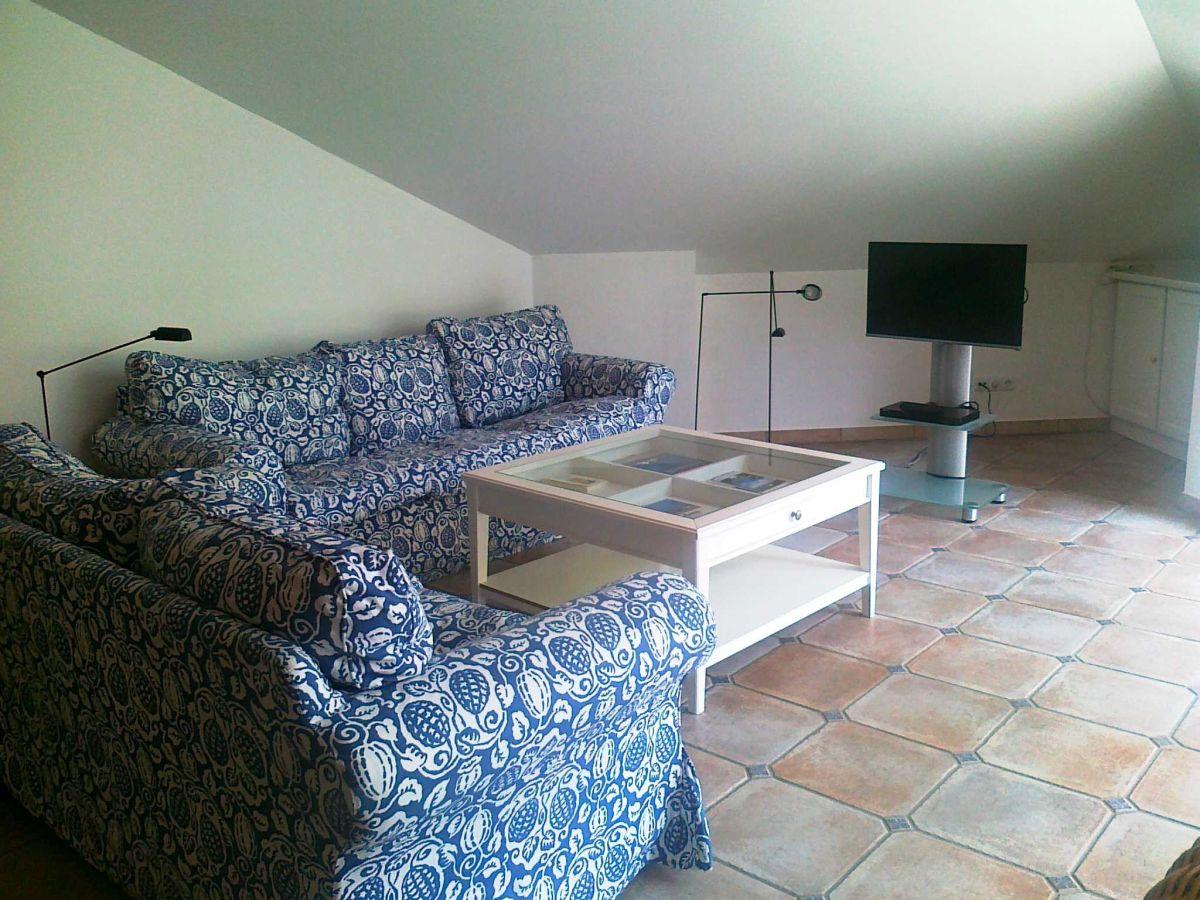 ferienwohnung 12 villa caprivi seebad heringsdorf firma vermietungsservice sa herr ralf sa. Black Bedroom Furniture Sets. Home Design Ideas