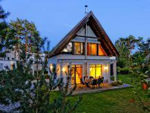 Ferienhaus Lotsenstieg 3 - Luxusurlaub in Karlshagen