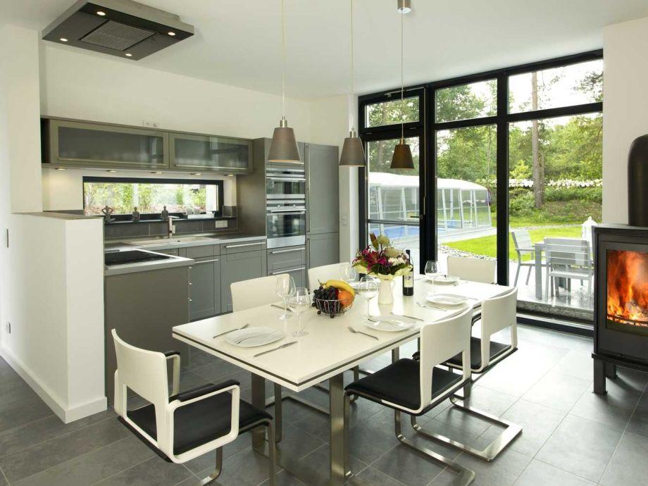 ferienhaus kapit nsweg 28 luxusurlaub in karlshagen. Black Bedroom Furniture Sets. Home Design Ideas