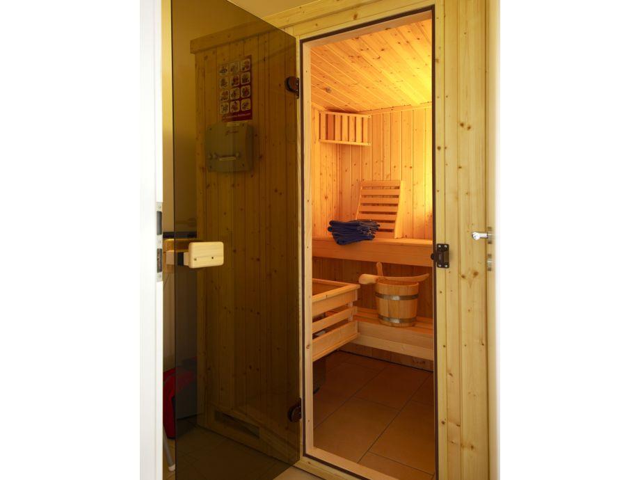 ferienwohnung sommerwind 1 6 in zinnowitz usedom zinnowitz firma usedomtourist frau. Black Bedroom Furniture Sets. Home Design Ideas