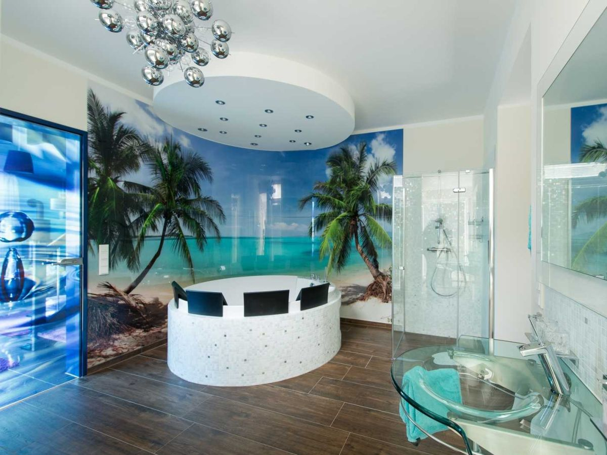 ferienhaus kapit nsweg 24 luxusurlaub in karlshagen karlshagen usedom firma usedomtourist. Black Bedroom Furniture Sets. Home Design Ideas