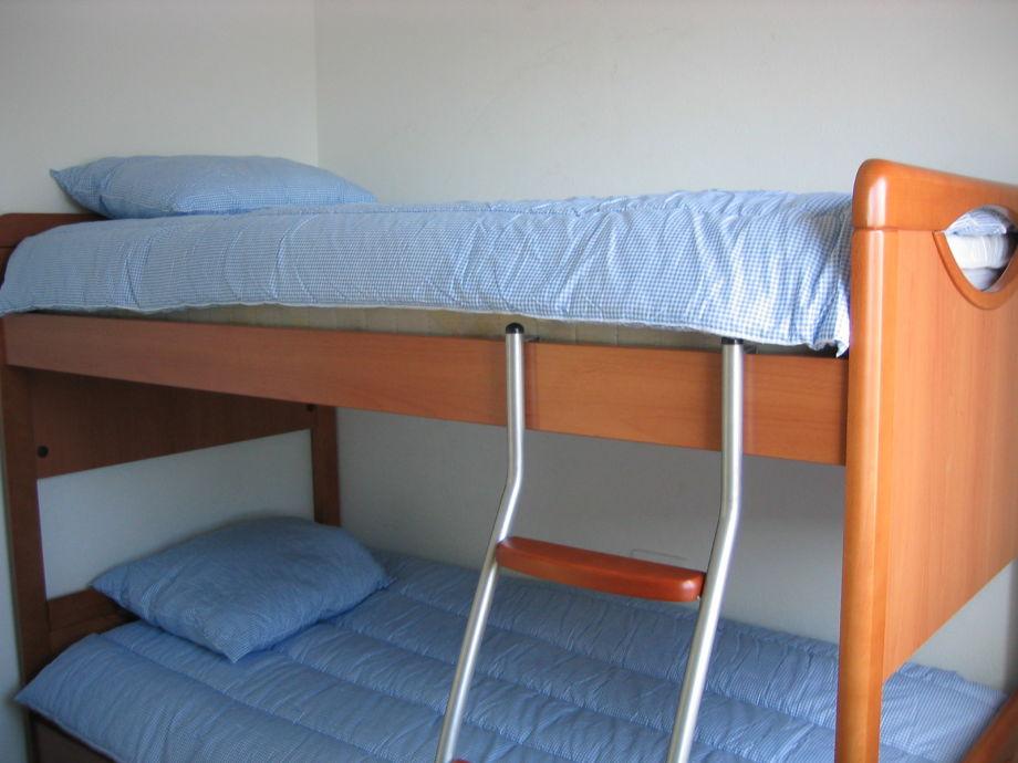 ferienhaus nova peniscola costa del azahar valencia. Black Bedroom Furniture Sets. Home Design Ideas