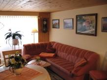 Ferienwohnung Sengebusch-Klug 2