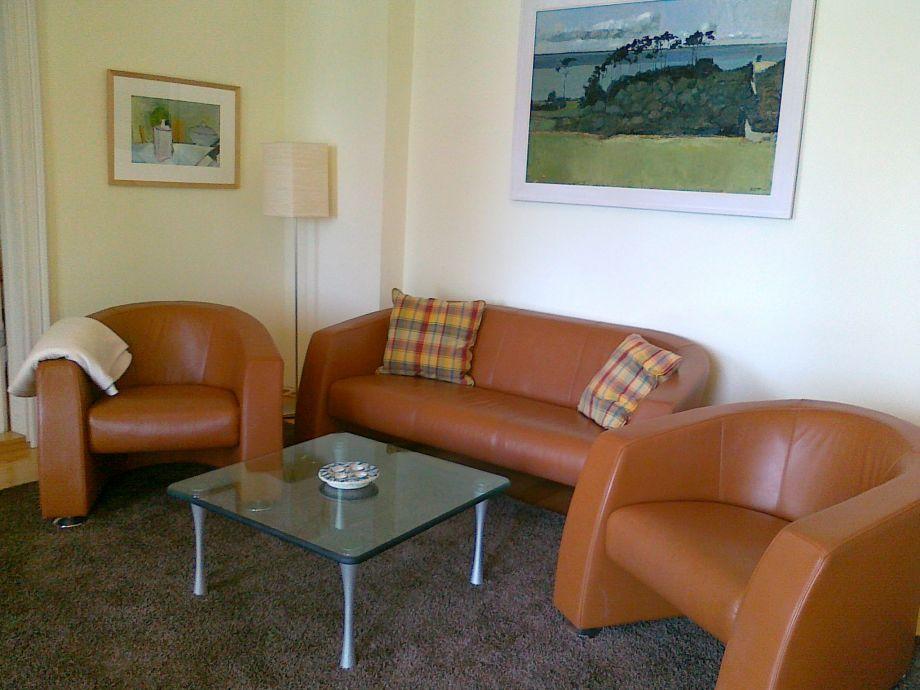 ferienwohnung 13 villa schlossbauer insel usedom. Black Bedroom Furniture Sets. Home Design Ideas