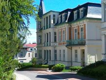 Ferienwohnung 13 Villa Schlossbauer