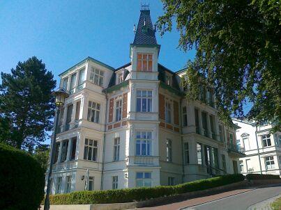 13 Villa Schlossbauer