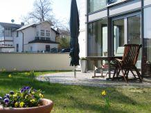Ferienwohnung 1 Villa Theresa