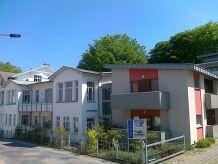 Ferienwohnung 7 Villa Jasmin
