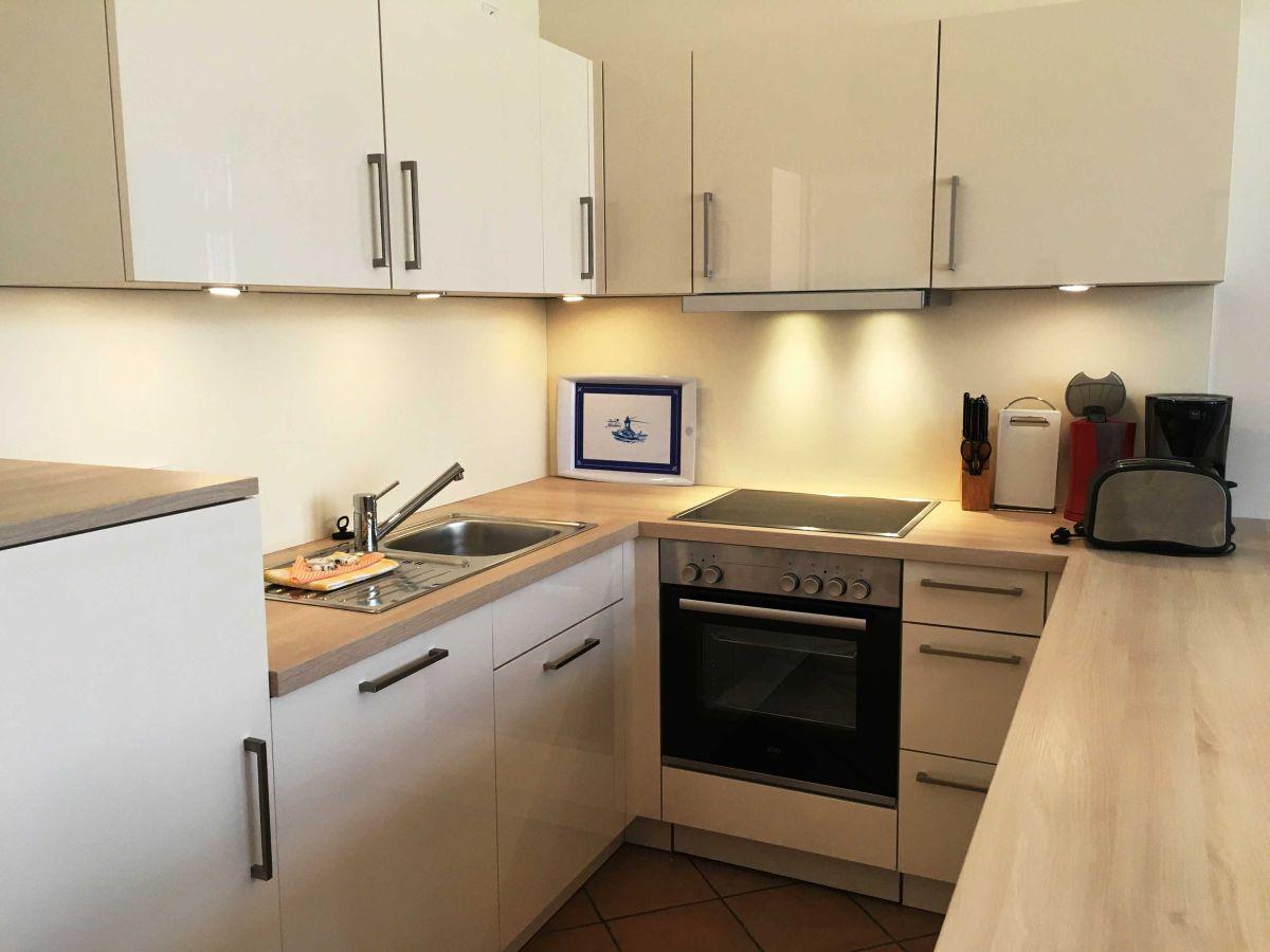 ferienwohnung 7 villa jasmin insel usedom heringsdorf. Black Bedroom Furniture Sets. Home Design Ideas