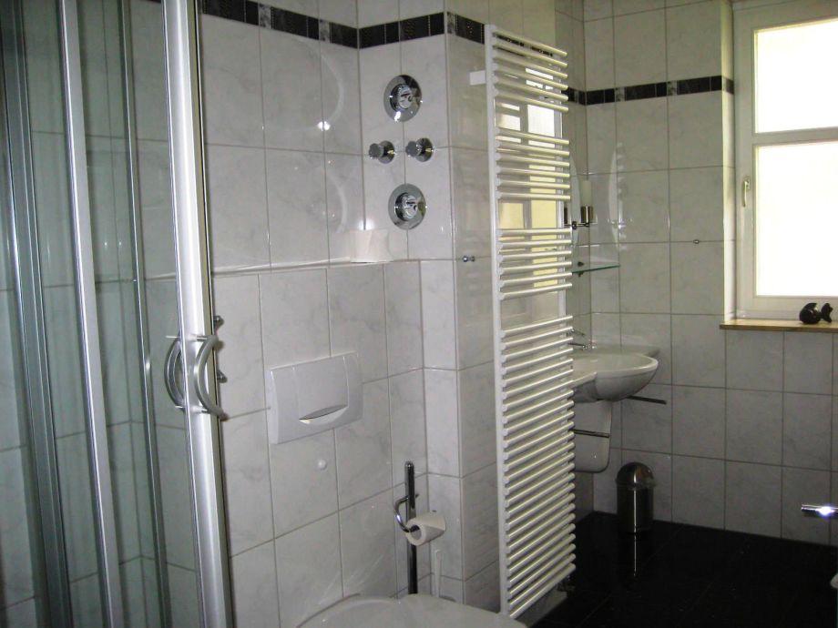 ferienwohnung krist im haus sabine insel usedom kaiserb der seebad ahlbeck ostsee firma. Black Bedroom Furniture Sets. Home Design Ideas
