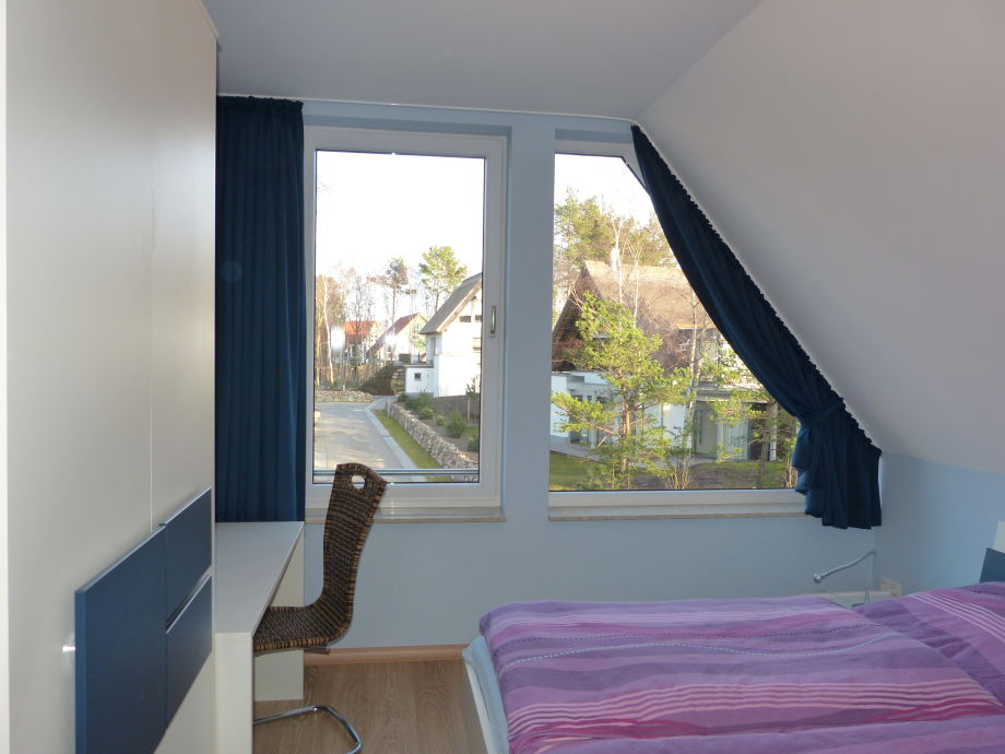 ferienhaus am lotsenstieg 7 insel usedom seebad karlshagen ostsee karlshagen firma. Black Bedroom Furniture Sets. Home Design Ideas