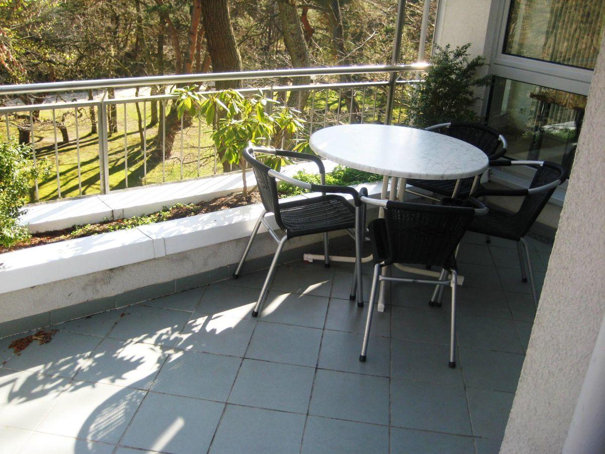 apartment 9 in der villa seepark insel usedom. Black Bedroom Furniture Sets. Home Design Ideas