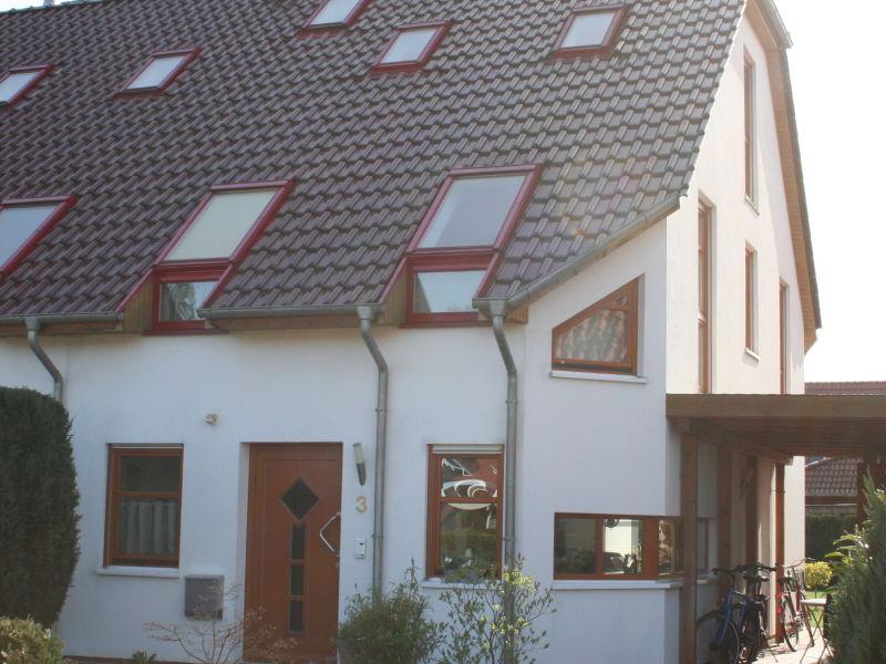Ferienhaus Maiglöckchen 2